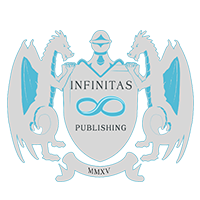 Infinitas Publishing Logo